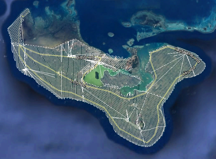 v-tol-rpas-flight-coverage-tongatapu-gita-caputure-28.2.18.png